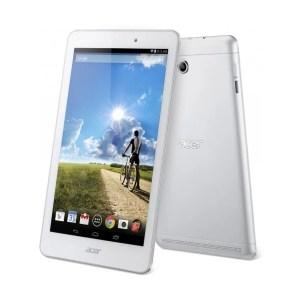 Acer officialise l'Iconia Tab 8 : Full-HD, Quadri-cœur et KitKat à 199 euros !