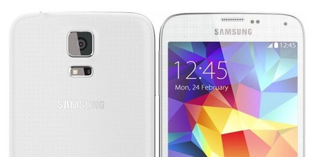 Samsung Galaxy S5 Advance : écran QHD, Snapdragon 805 et 3 Go de RAM ?