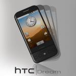 HTC Dream/G1 : Les caractéristiques techniques et logicielles