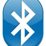 Pas de Bluetooth dans Android 1.0, selon Google