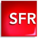 SFR pourrait développer sa propre distribution Android