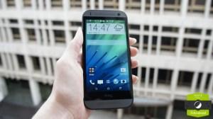 Test du HTC One Mini 2, le crève-cœur