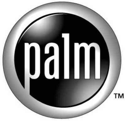 Palm commence à donner des signes de faiblesse