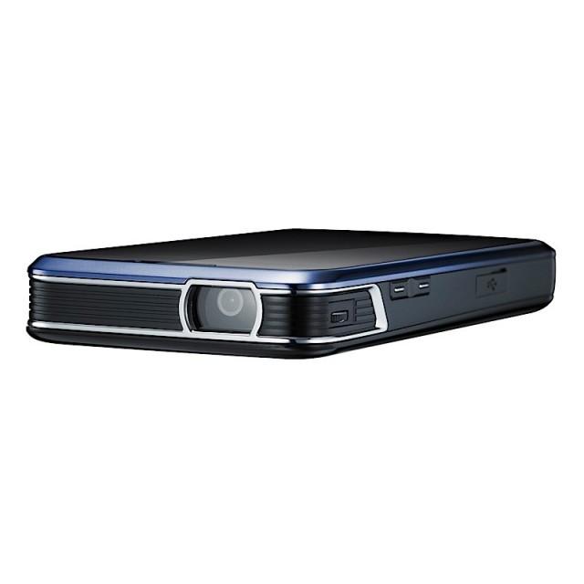 Samsung Beam, date de sortie et caractéristiques