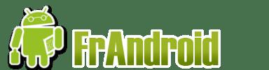 Les prochains tests sur FrAndroid : Acer Liquid Metal, Sony Ericsson X8, ZTE Blade et Google Nexus S !