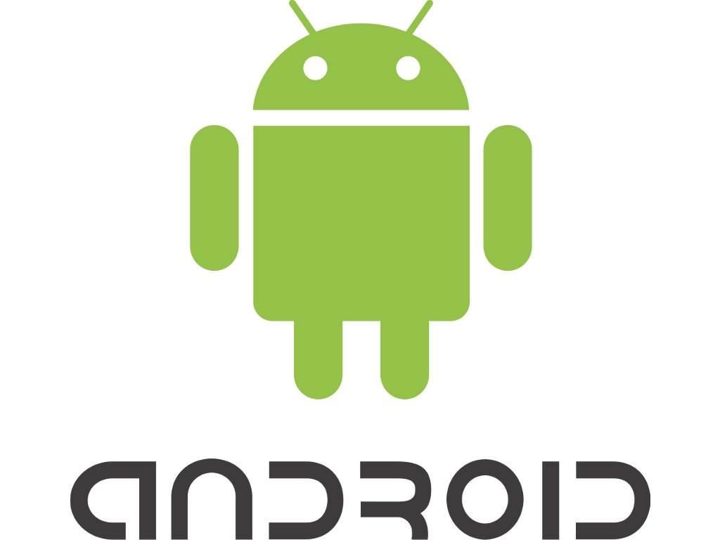 Qu'est ce que Android ?