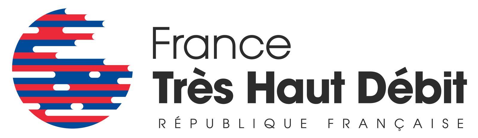 Le mariage entre Orange et Bouygues Telecom se précise… pour des raisons politiques