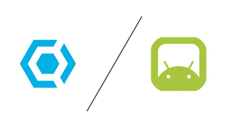 Android 4.4.3 s'invite en nightly sur CyanogenMod et OmniROM