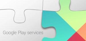 Bientôt un service de restauration d'applications spécifiques au sein du Google Play ?