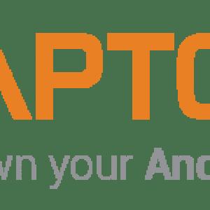 Play Store : Google attaqué pour abus de position dominante par Aptoide