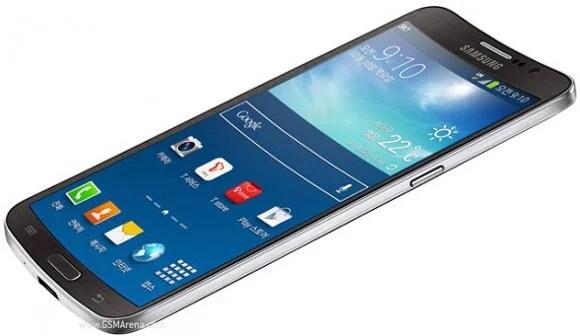 Galaxy Note 4 : un Snapdragon 805 ou un Exynos octo-core 64 bits, au choix