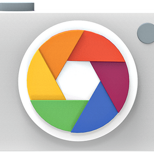 Android L et Camera 2, une nouvelle API bien plus évoluée pour l'appareil photo