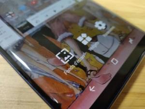 Comment changer le fond d'écran sur Android – Tutoriel pour débutant