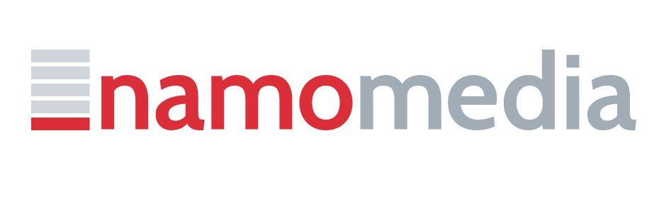 Twitter rachète Namo Media, une start-up de Native Advertising