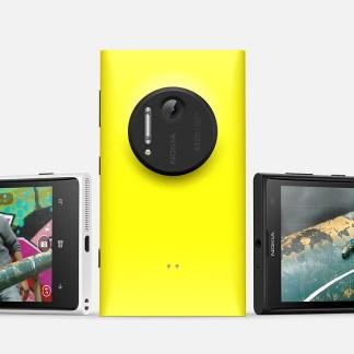 Microsoft licencie massivement et fait craindre la fin des Lumia