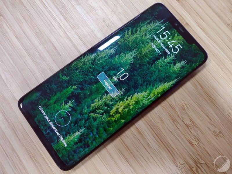 Comment régler l'alarme sur Android – Tutoriel pour débutant