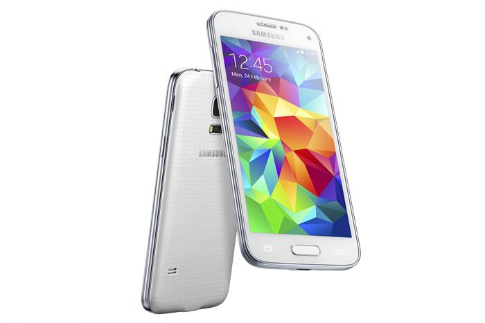 Samsung Galaxy S5 Prime 4G+ : une arrivée prévue pour septembre en France