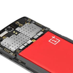 Le OnePlus One supporte le RAW (DNG) : les photos de comparaison avec le JPEG
