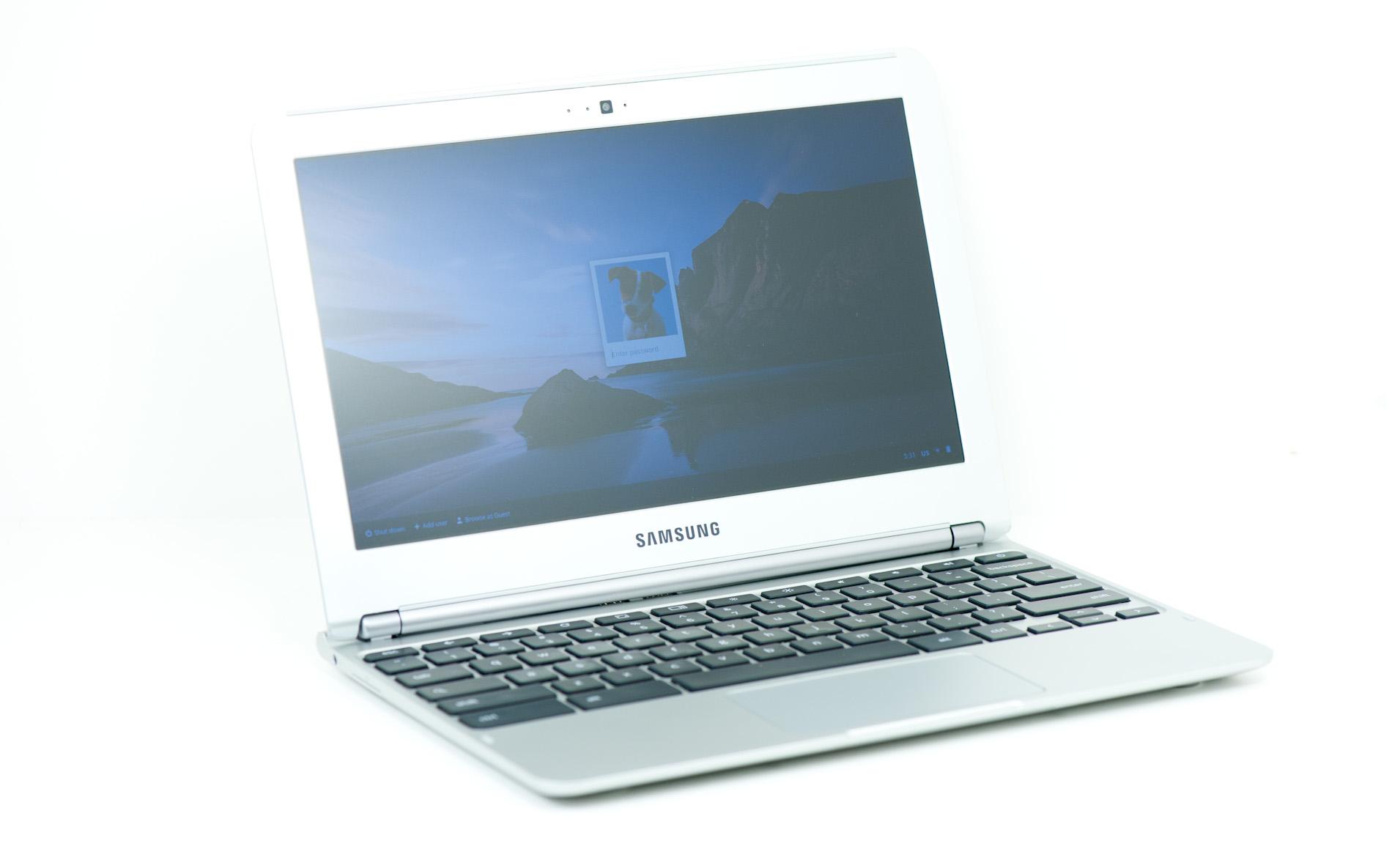 Des Chromebook équipés en MediaTek pour des prix encore plus abordables ?