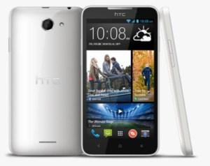 HTC Desire 516 : il arrive en Europe en août et à 199 euros