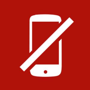 Wear Aware : l'outil Android Wear pour ne plus oublier son smartphone
