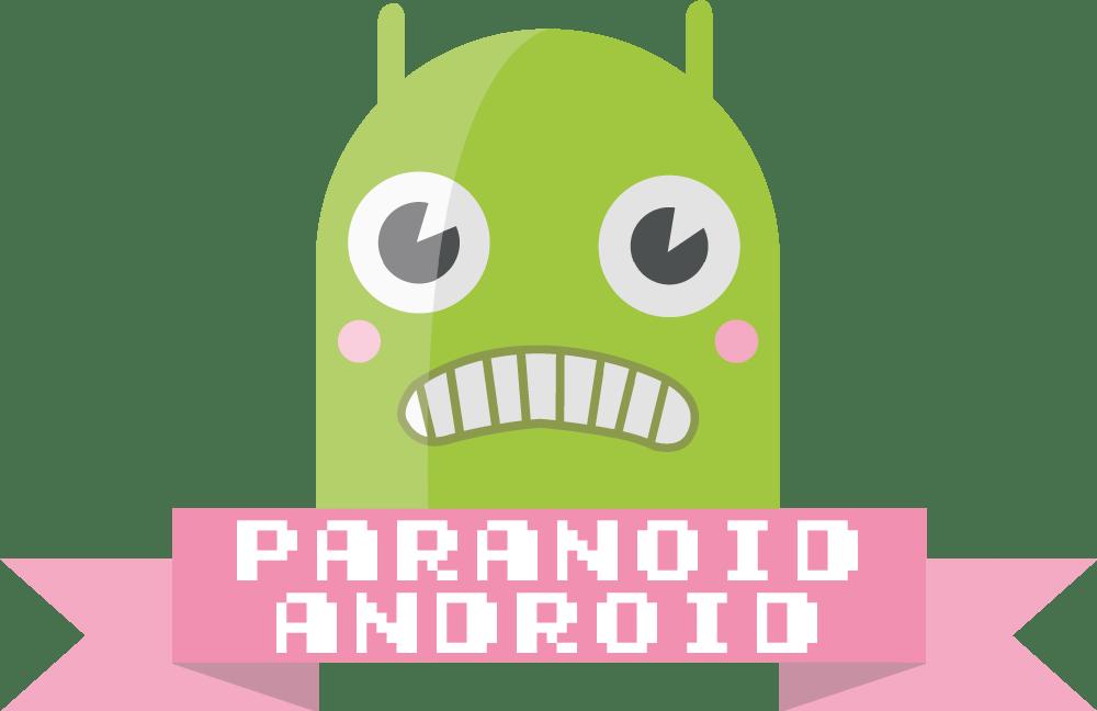 Paranoid Android supporte désormais les Oppo et le OnePlus One