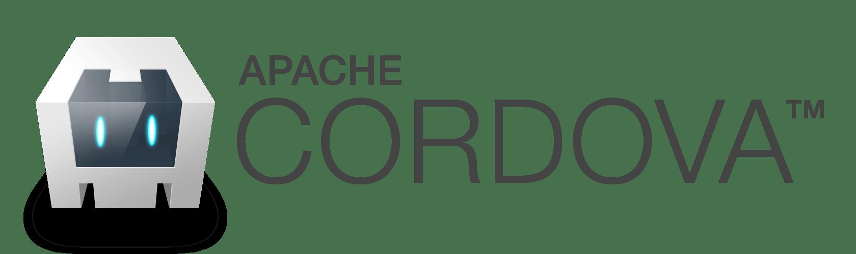 Vulnérabilité d'Apache Cordova : 5,8 % des applications Android en danger ?
