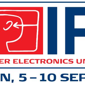 IFA 2014 : qu'attendre côté tablettes ?