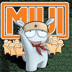 On a testé Xiaomi MIUI 5 : 11 points qui le différencient de la concurrence