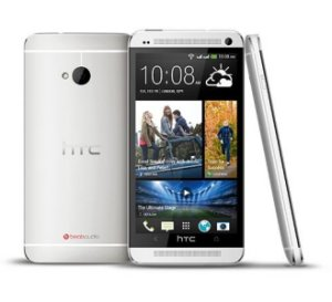 HTC One M7 : Android 4.4.3 à l'approche