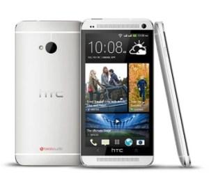 HTC One M7 : le déploiement de Lollipop a débuté en Europe