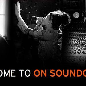 SoundCloud va bientôt diffuser de la pub et mettre en place un service d'abonnement