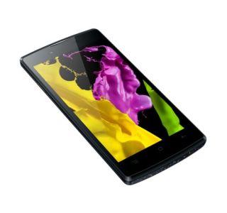 Oppo annonce son Neo 5, un nouveau smartphone d'entrée de gamme 4G