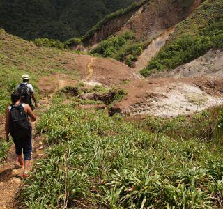 Applications de randonnée : notre sélection pour bien organiser ses balades