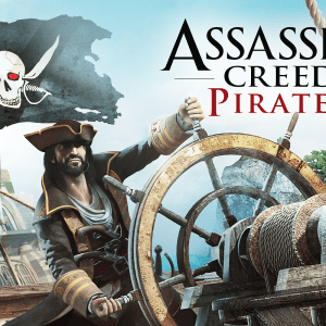 Assassin's Creed Pirates et The Rhythm of Fighters passent en free to play