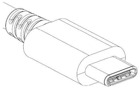 Le connecteur USB 3.1 Type-C réversible équipera bientôt les appareils mobiles