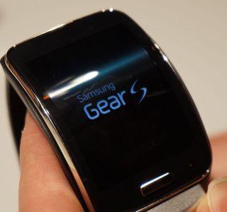 Votre prochain smartphone Samsung pourrait être incompatible avec votre montre Gear