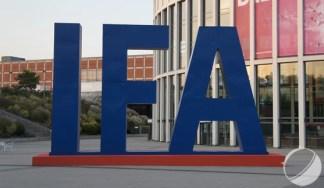 Smartphones, TV… toutes les nouveautés que l'on attend à l'IFA 2018