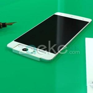 Oppo N3 : de nouvelles images et un Snapdragon 805 à bord ?