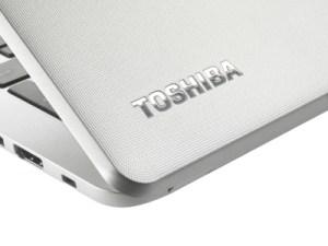 Toshiba se sépare de 6 800 salariés : le Projet Ara en danger ?
