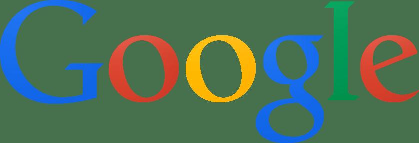 Google Actualités et la presse espagnole : «je t'aime, moi non plus»