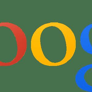 Google pourrait très bientôt se mettre aux adresses email personnalisées