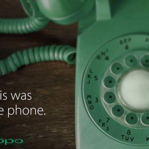 Que nous réserve Oppo avec son N3 ?