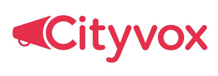 Yelp rachete le site d'avis français Cityvox