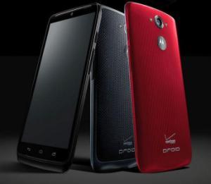 Motorola Moto Maxx : la version internationale du Droid Turbo sera présentée demain