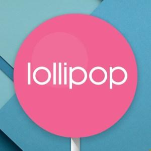 Android 5.0 et 5.1 Lollipop : La liste des appareils mis à jour