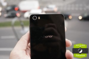 Honor 6 : comment tester Android 6.0 Marshmallow ?