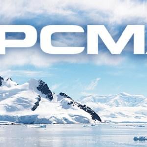 Le benchmark PCMark débarque sur Android pour mesurer les performances pratiques des terminaux