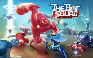 The Bot Squad : Puzzle Battles transforme le Tower Defense en puzzle