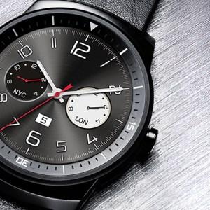 Bon plan Roxino : la LG G Watch R à prix canon